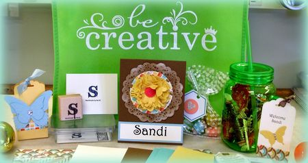 4-2-2014_Retreat_Gifts-003b