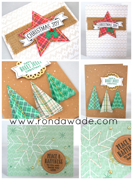 Stitchedwithcheer