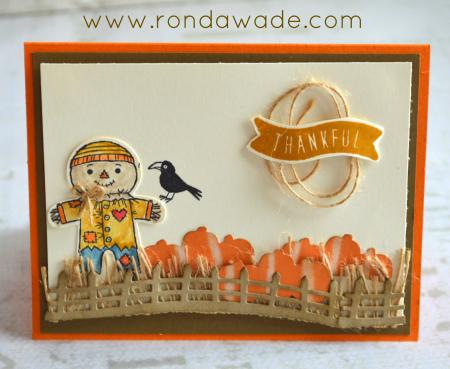 Scarecrowcard