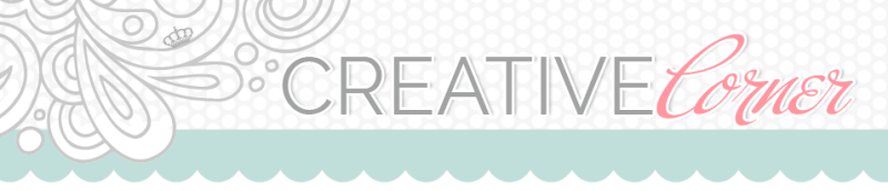 Creativecorner[banner]