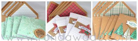 Stitchedwithcheerenvelopes
