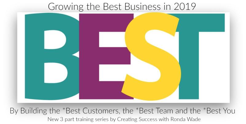 Bestbusinesslogo