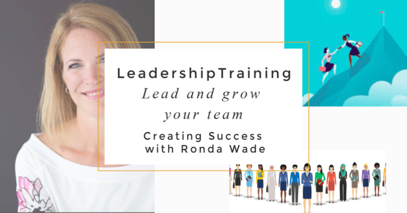 Leadershiptraininggraphic